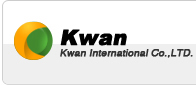 Kwan Trading & Service Co.,